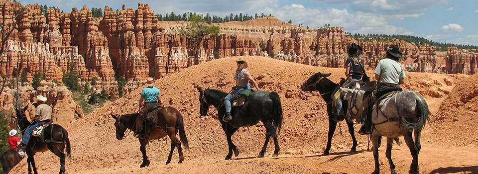 bryce-canyon-rides