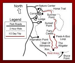 bryce-national-park-horseback-tours
